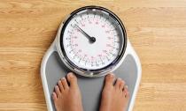 Lý do khiến bạn tăng cân không kiểm soát