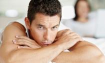 9 lỗi làm hỏng khả năng sinh sản của nam giới