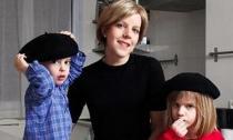'Hãy chờ đợi' – Bài học dạy con tự lập của cha mẹ Pháp
