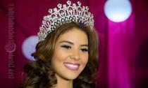 Tân Hoa hậu Honduras mất tích bí ẩn trước thềm Miss World 2014