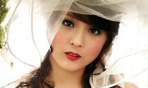 Nàng 'búp bê' hay cười được yêu mến nhất Thái Lan