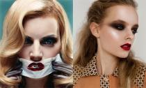 7 tips giữ cho lớp son môi luôn bền màu