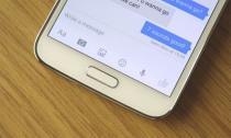 Chat Facebook không cần ứng dụng Messenger trên Android