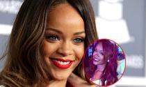 Cô gái kiếm nhiều tiền nhờ quá giống Rihanna
