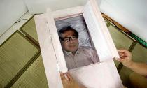 Phong trào chết thử rộ lên ở Nhật Bản