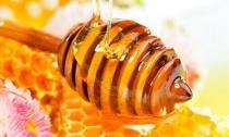 5 siêu thực phẩm quen thuộc cho trái tim luôn khỏe mạnh