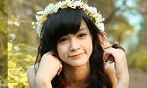9X Việt bị đồn phẫu thuật thẩm mỹ vì vẻ đẹp lai Tây