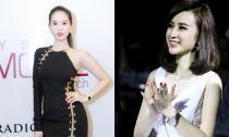 Sao Việt và vấn đề trình độ khi được chọn làm giám khảo game show
