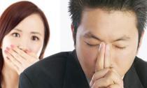 Người yêu nói dối bị vô sinh để đi lấy vợ giàu