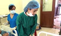 Việt Trinh làm từ thiện thay cho tiệc sinh nhật tuổi 43