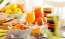 Bí quyết giảm cân mà không cần thay đổi chế độ ăn
