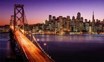 5 thành phố nổi tiếng có thể biến mất trước năm 2100