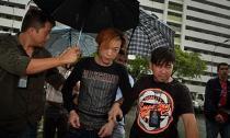 Vụ cô gái Việt bị giết ở Singapore: Hôm nay thân nhân sang nhận thi thể