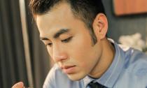 Akira Phan nổi bật với âm nhạc online riêng biệt