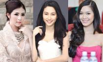 Hoa hậu Việt Nam và những 'hạt sạn' khó loại bỏ
