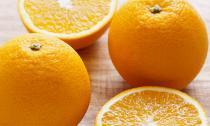 Công dụng tăng cường sức đề kháng tuyệt vời từ thực phẩm quen thuộc
