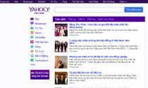 Yahoo! đóng cửa văn phòng tại Việt Nam, Malaysia và Indonesia