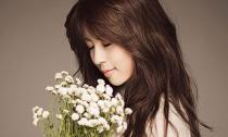 Kim So Hyun và Min Do Hee trẻ trung trên tạp chí BNT
