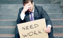 Hội thất nghiệp thán ca