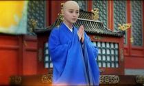 Phạm Băng Băng 'cạo trọc đầu' làm sư cô trong 'Võ Tắc Thiên'