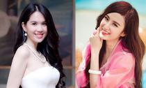 Những phát ngôn gây sốc của sao Việt năm 2014