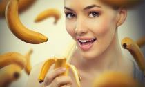 5 thực phẩm mùa đông là dược liệu vàng cho người loét dạ dày