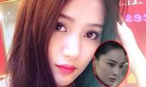 Ngỡ ngàng nhan sắc giống Lý Mạc Sầu 2014 của hot girl Việt
