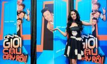 Truyền hình thực tế Việt 2014: Âm nhạc xuống dốc, hài kịch lên ngôi