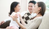 """8 kiểu nuôi dạy con """"nóng"""" nhất trên thế giới"""