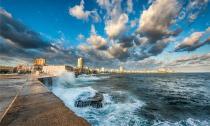 Những điểm du lịch 'chất' và hấp dẫn nhất Cuba