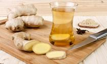 Những thực phẩm giữ ấm cho cơ thể mùa đông
