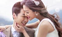 Vợ sắp cưới mang trong mình giọt máu của người yêu cũ đã mất