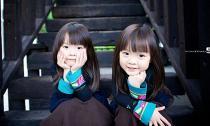 100 tên ở nhà hay nhất cho bé tuổi Mùi 2015