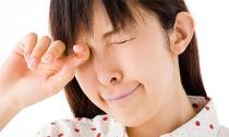 7 nhóm bệnh phổ biến có thể được phát hiện qua mắt của bạn