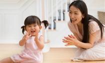 6 bí quyết của các bà mẹ có con luôn khỏe mạnh
