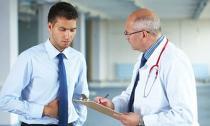6 cách đơn giản giúp chàng cải thiện sức khỏe tuyến tiền liệt