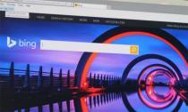 Microsoft phát triển trình duyệt mới 'đối đầu' với Chrome