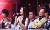 Hoa hậu Dương Thùy Linh bị chê học dốt hơn học sinh lớp 12