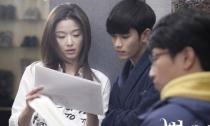 Trái đắng của công nghệ truyền hình Hàn Quốc