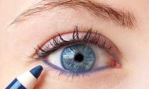 5 thủ thuật giúp việc kẻ mắt đơn giản hơn