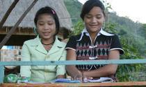 Ngôi làng đặc biệt có người nói được 20 thứ tiếng khác nhau