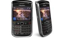 Không thể tin được - Blackberry 9650 nhập Mỹ giá chỉ 1,3 triệu