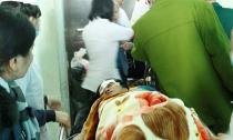 Sát hại cả gia đình ở Gia Lai: Bảo vệ nghiêm ngặt người vợ