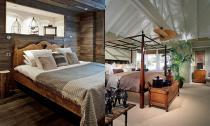 Các xu hướng phòng ngủ siêu đẹp cho năm 2015