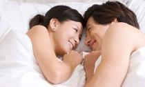Hạnh phúc bên người chồng vô sinh