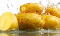 5 mẹo hay chữa bệnh thần kỳ từ khoai tây mọi người nên biết