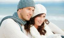 6 cách để 'kết nối' lại với chồng sau khi sinh