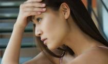 Có nên bỏ chồng để cưới người yêu cũ?