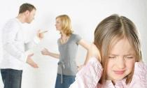 Làm sao để củng cố cuộc sống gia đình và giữ vững hôn nhân?