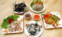 4 loại hải sản phổ biến nhưng chứa chất độc hại vô cùng
